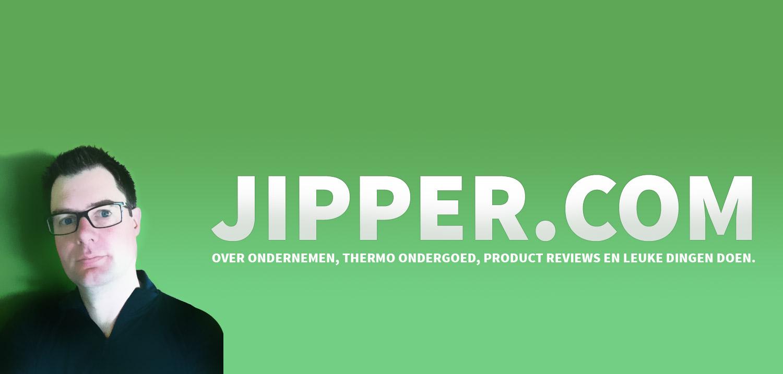 Header jipper.com