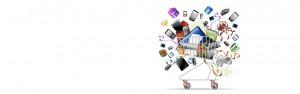 webshop-software