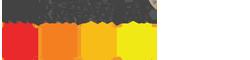 Thermowear logo